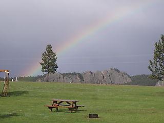 Rainbow rv park02