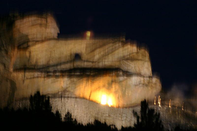 Crazy Horse night blast _0451