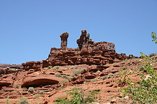 Cynlands moab arches 1292