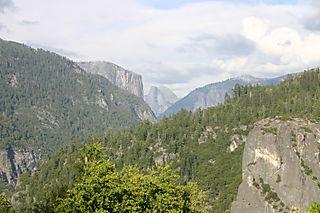 Yosemite 075