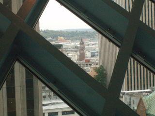 Lib view31