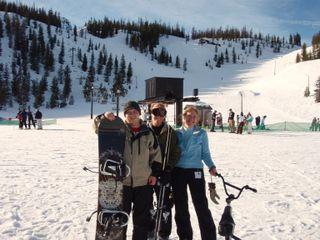 Bradley kelsey and cyndi070