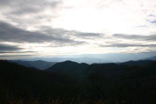 Asheville nc 0645