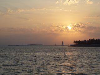 Sunsetu77