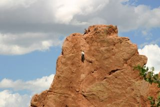 Climbers 025