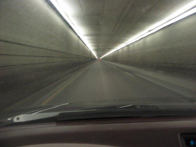 Eisenhower-tunnel3