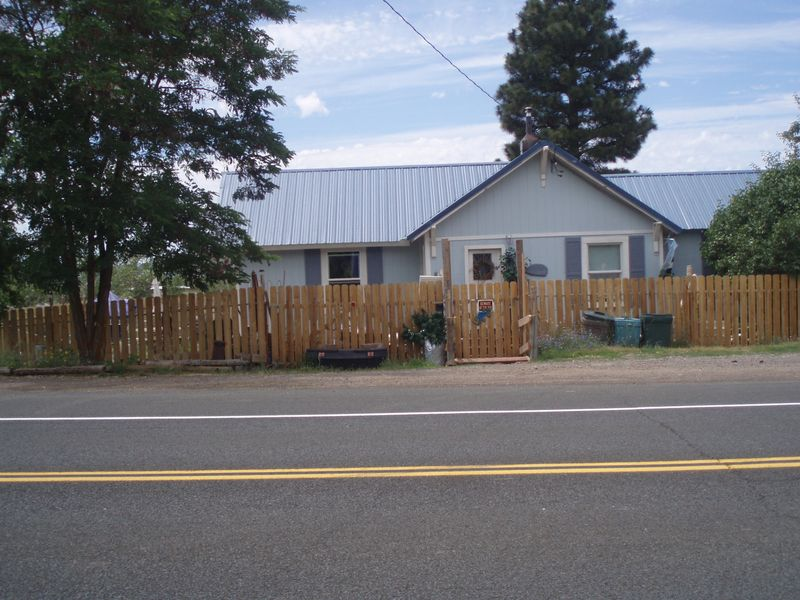 OUR OLD HOUSE 088