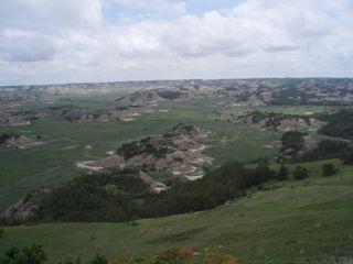 Hill top y 19