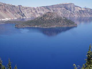 Lake wiz island 37