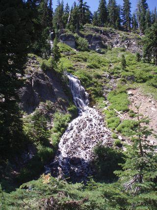 Vidae Falls78