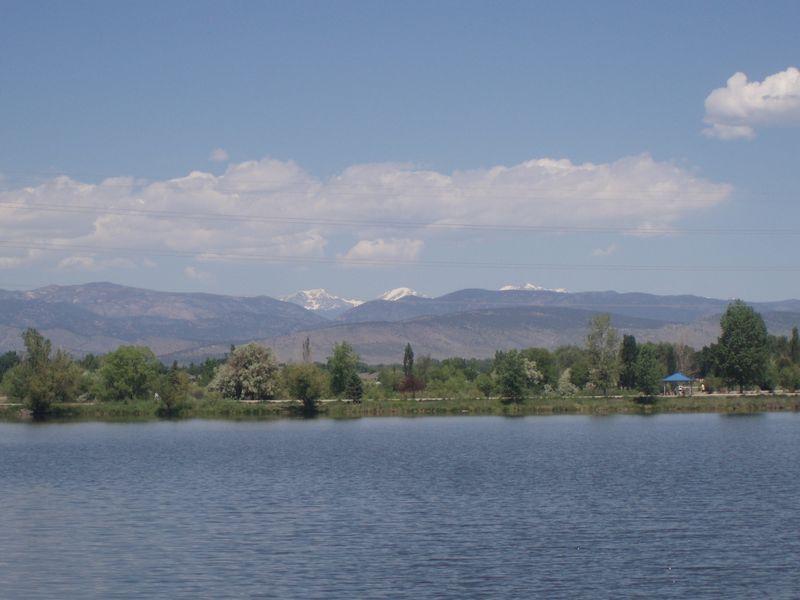Golden Pond 21