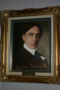 Uncle Lydian's pic, auditiorum 0529