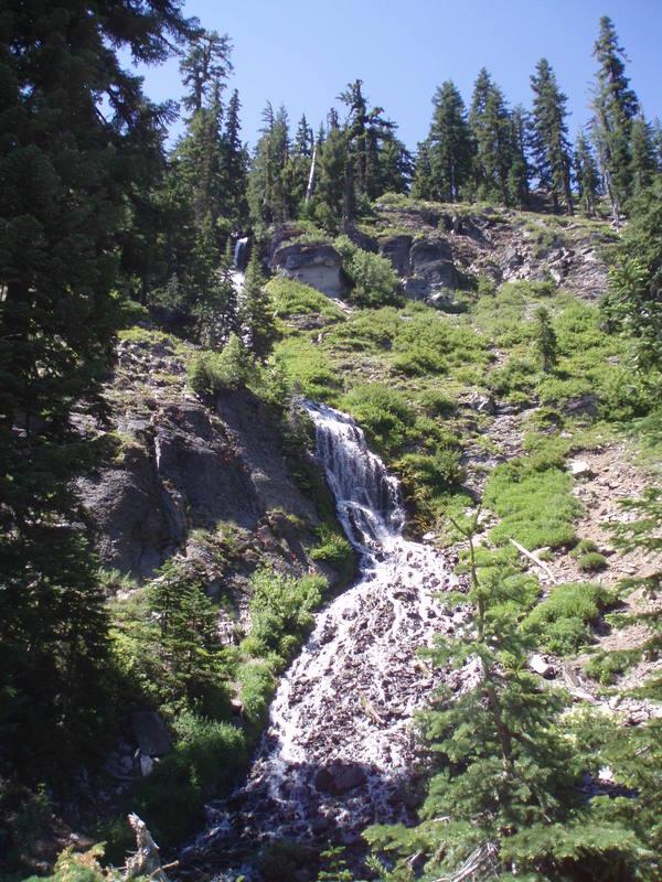 Vidae Falls 081