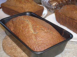 Zuch bread 4 loaves 07