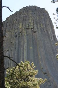 Devil's Tower _0412