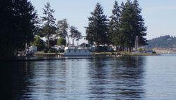 FRS boat dock 01