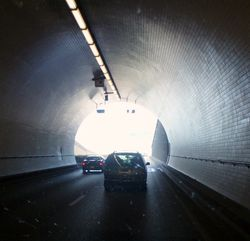 TUNNEL MOBILE AL060