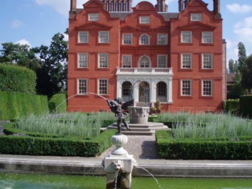 Kew palace2-1
