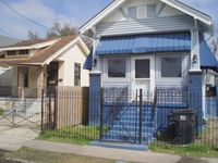 Rehabbed home 047