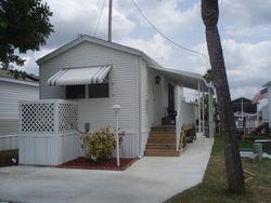 House frontU 22