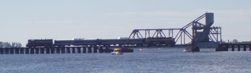 RR Bridge 07