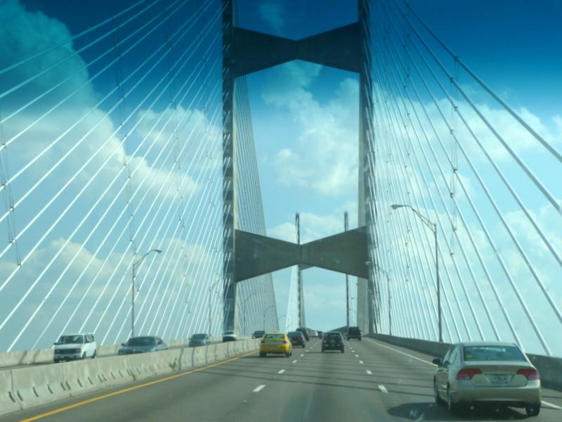 Jax bridge2