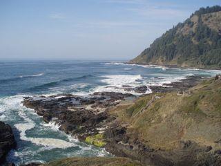 Coast cooks chasm033