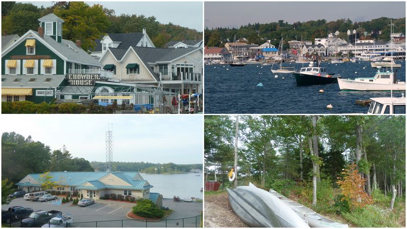 Boothbay ME1