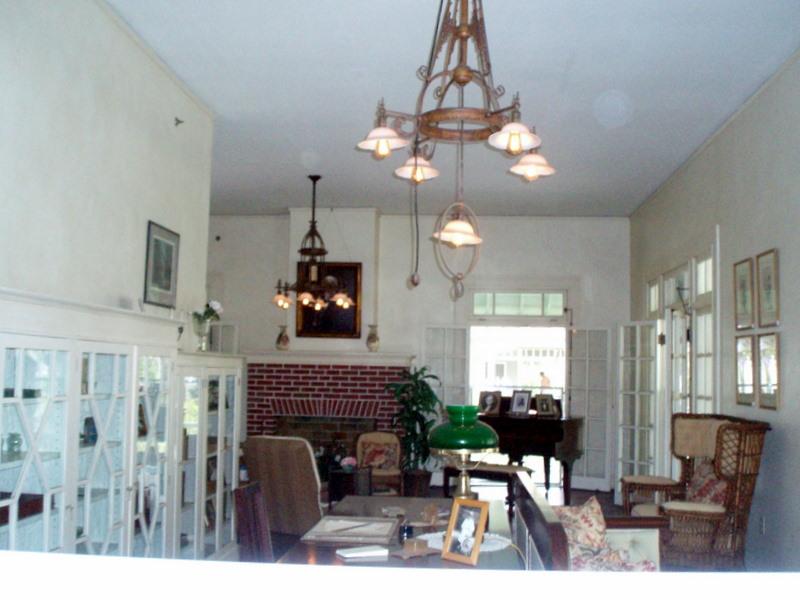 Lvingroom electrolier043
