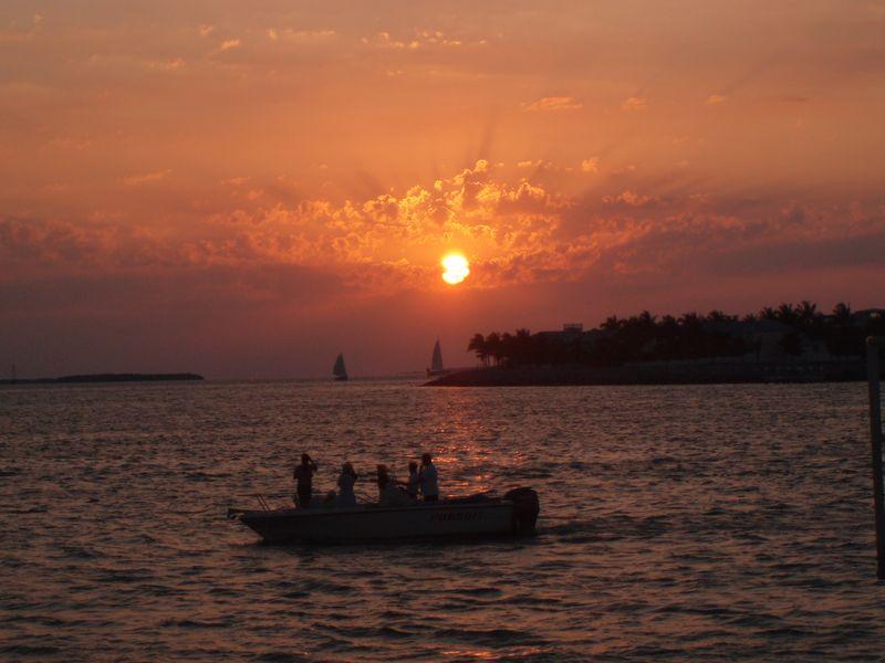 Sunset81