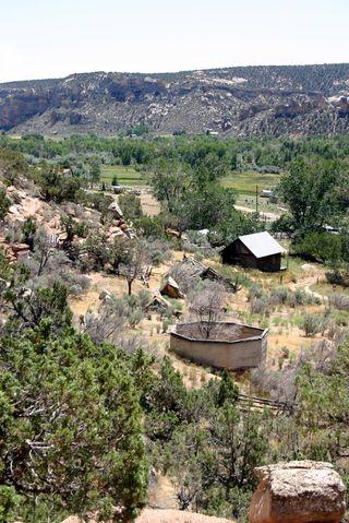 McConkie Ranch, Vernal 056