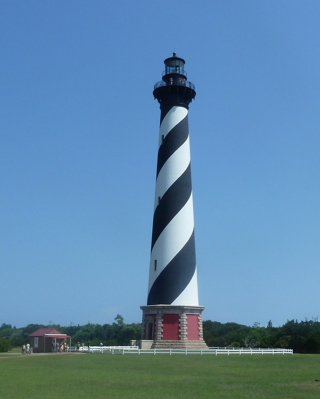 Ch lighthouse010