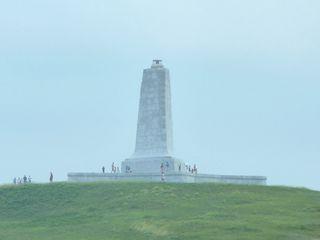 Wright memorial 016