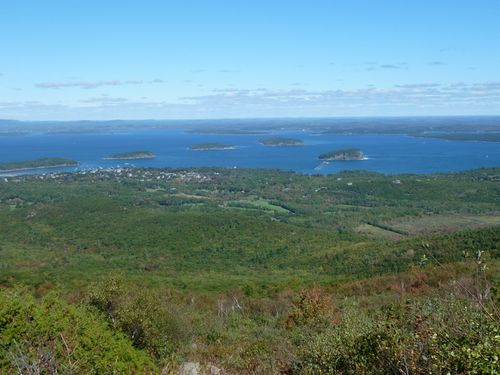 Island view3