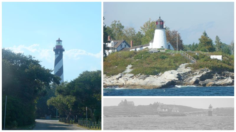 AAA LIGHTHOUSES2