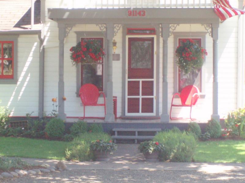 Coburg cottage23