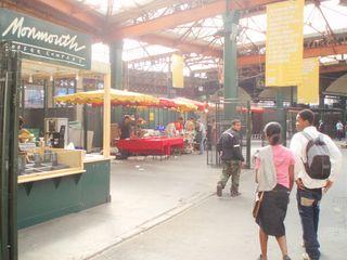 Borough market scene2-1