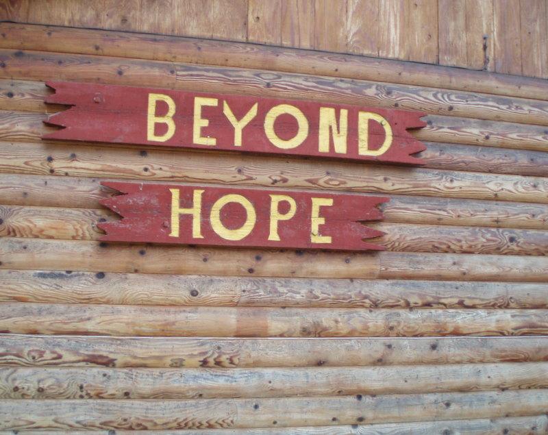 Beyond hope 100_0024