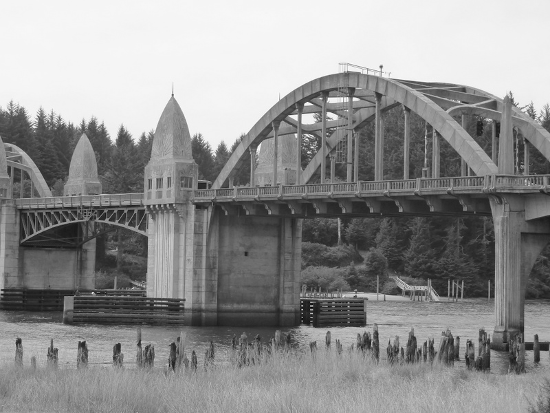 Bridge siuslaw3-2