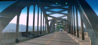 Reedsport bridg1