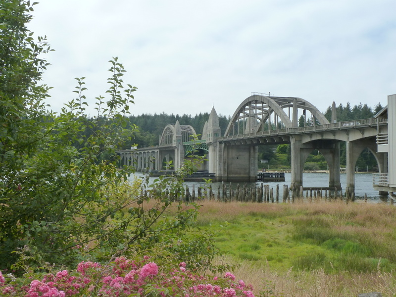 Bridge siuslaw-1