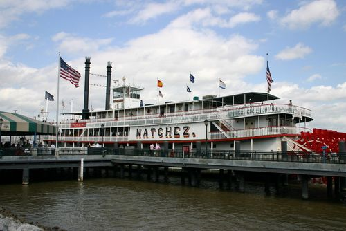 Steamship Natchez 065