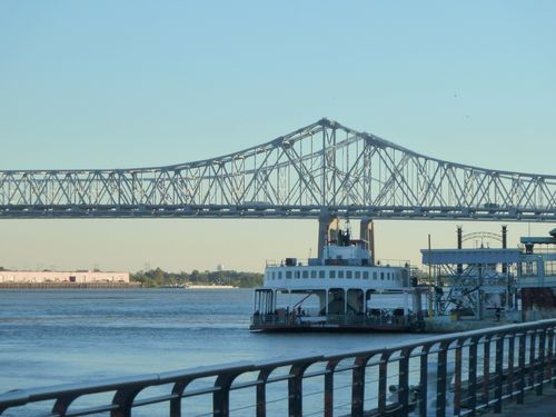 Bridge nola-1