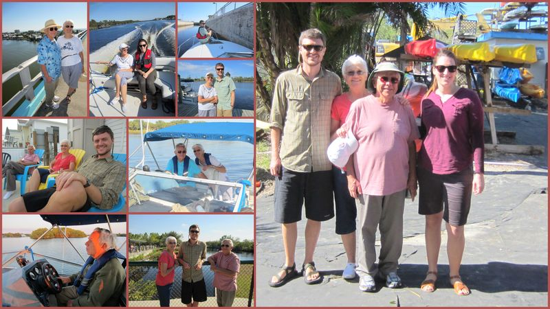 Andy's Florida Pics