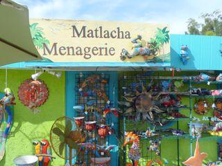 Menagerie2