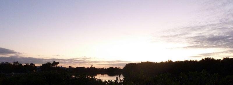 Dawn east-1