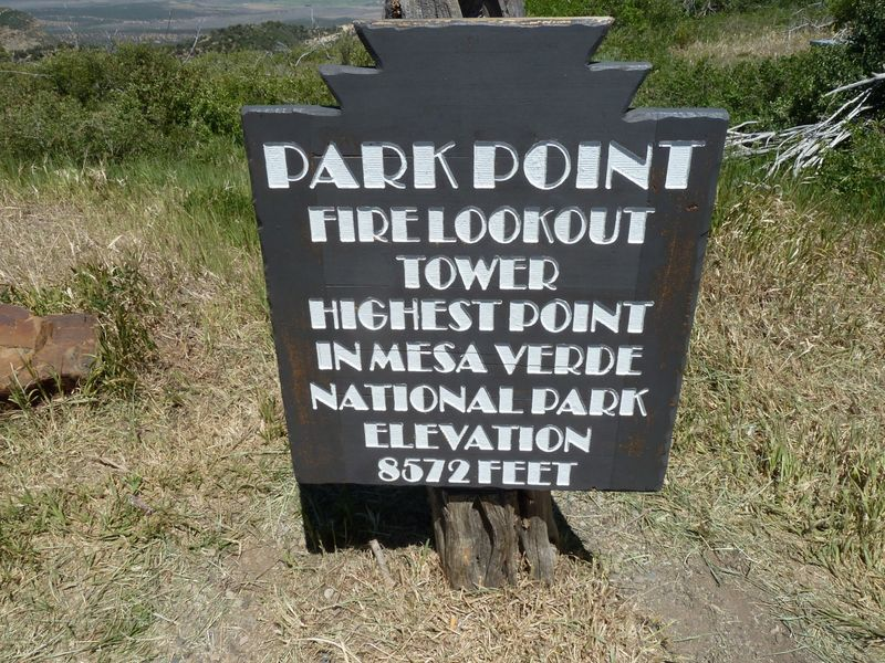 Park Point Sign-001