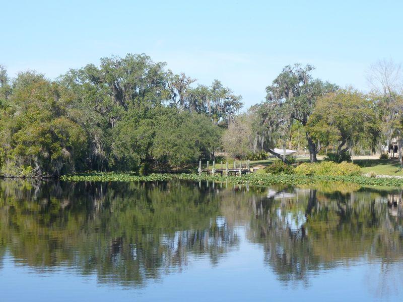 Refl upriver boatride-1