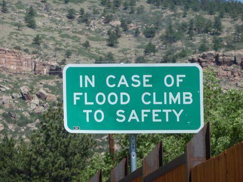 Floodsign2