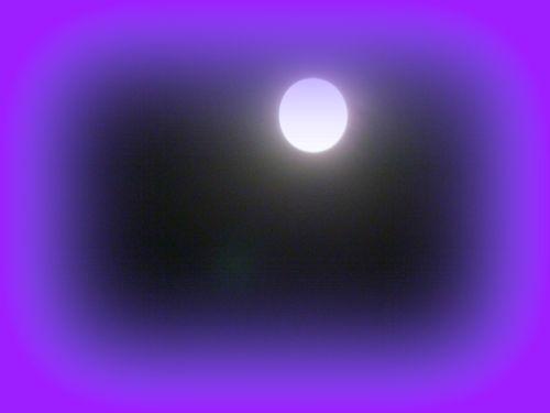Moon dark2